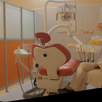 بهترین دندان پزشک اصفهان