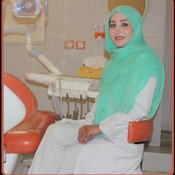 بهترین جراح دندانپزشک اصفهان