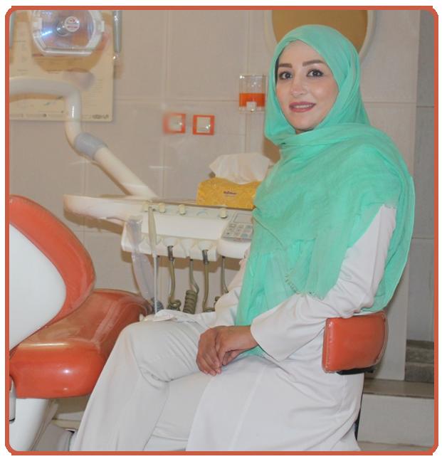 دکتر فاطمه حیدری