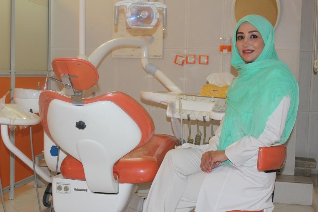 ویژگی های دندانپزشک خوب چیست ؟