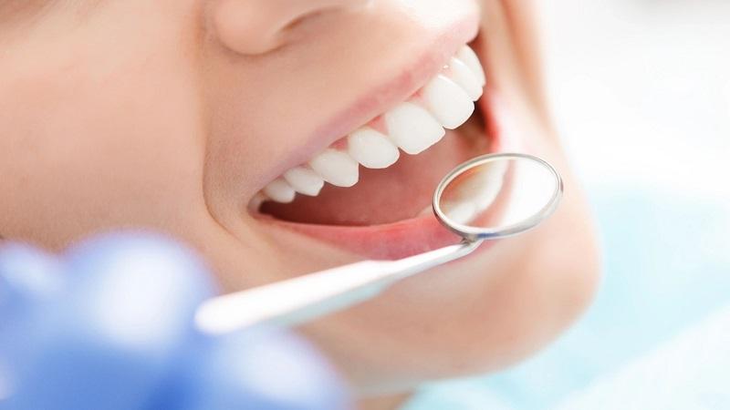 آشنایی با بهترین دندانپزشک اصفهان