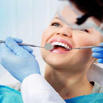 آشنایی با دندانپزشک اصفهان